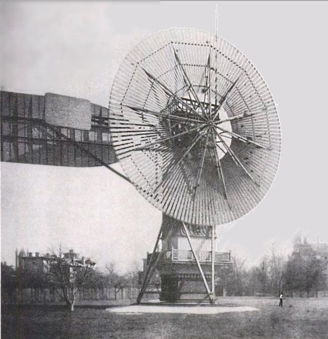primera-turbina-eolica-de-la-historia