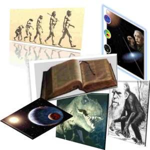 cienciadenisealves