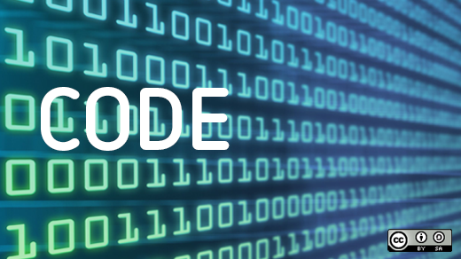 code1_0