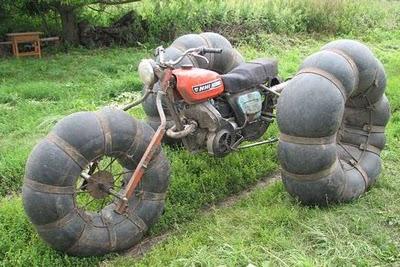 motoflutuador26