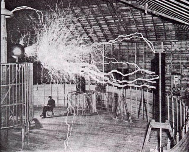 nikolateslamegacurioso