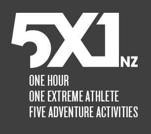 5x1-nz-logo.en
