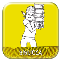 botao_biblioca1