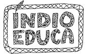 indioeduca-011