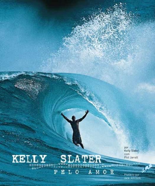 kelly-slater-pelo-amor