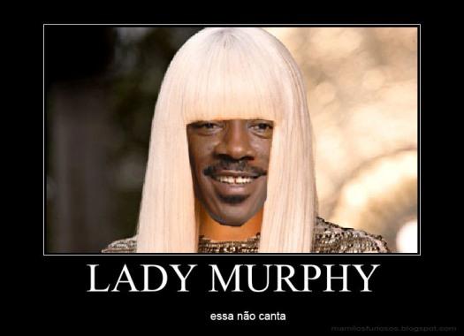 lei-de-murphy