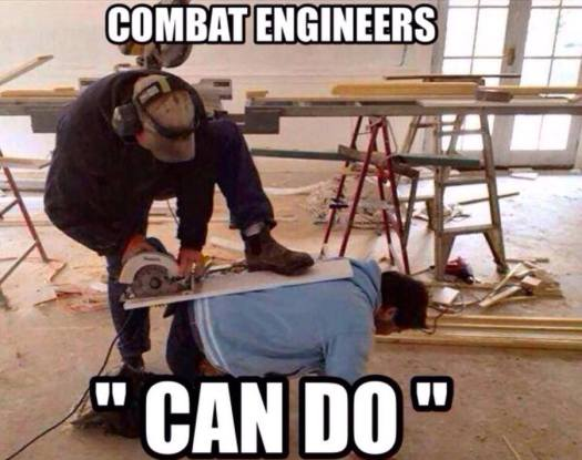 military-humor-combat-engineers-can-do