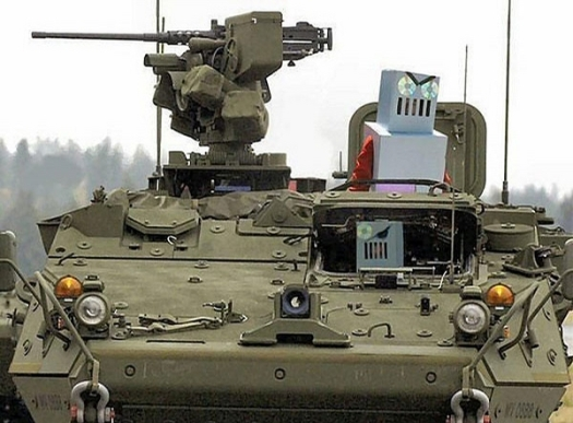 military-humor-funny-joke-soldier-army-tank-and-robot-ultimate-war-machine