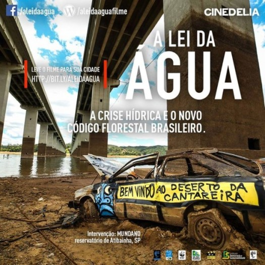 A-Lei-da-Agua-documentario-codigo-leve-614x614