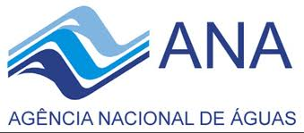 ana_ag_nac_agua