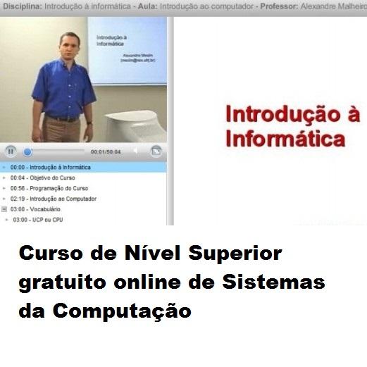 curso-de-nível-superior-gratuito-online-de-sistemas-da-computação