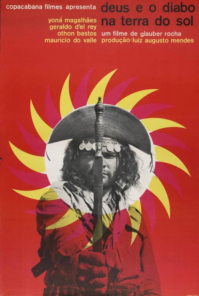 deus-e-o-diabo-original1964