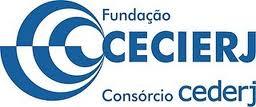 logo_cecierj