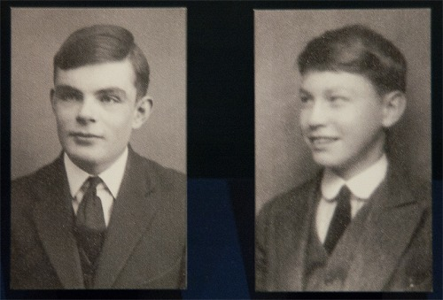 alan-turing-christopher-morcom