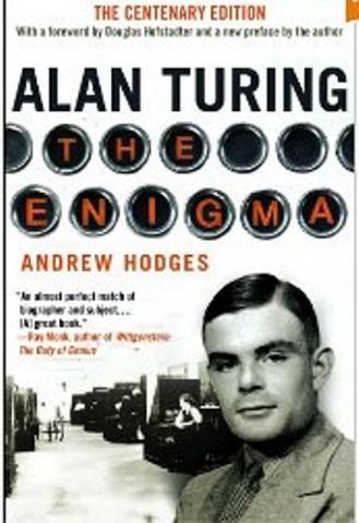 alanturingbook