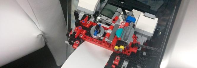 Impressora-braile-em-LEGO