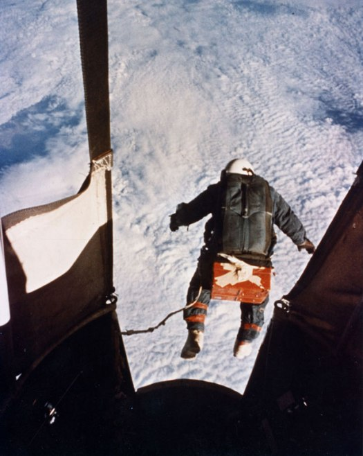 joe-kittinger