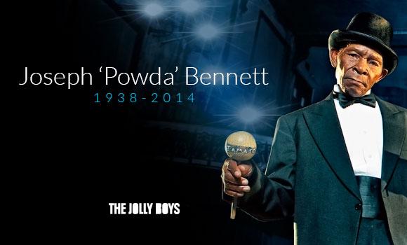Joseph_Powda_Bennett_Website