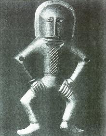 ancientufokiev