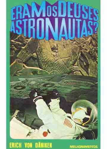 livro-eram-os-deuses-astronautas-erich-von-dc3a4niken