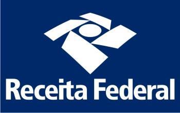 logo-rfb