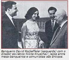rockffeler kruschev
