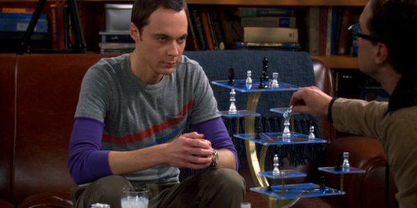 Star-Trek-Chess
