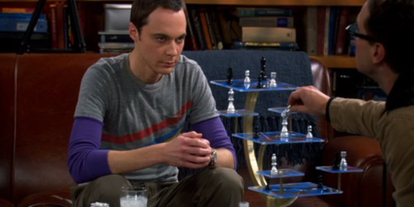 Star-Trek-Chess