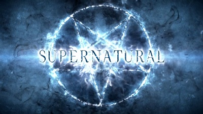 Supernatural-Logotipo-abertura