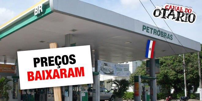 Tb_Petrobras2