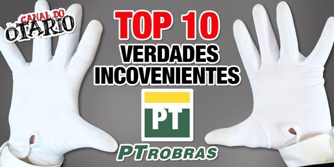 Tb_top10gasolina