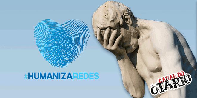 humaniza-redes-fail