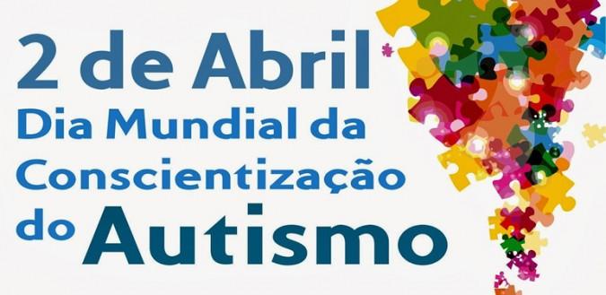 autism2-675x329