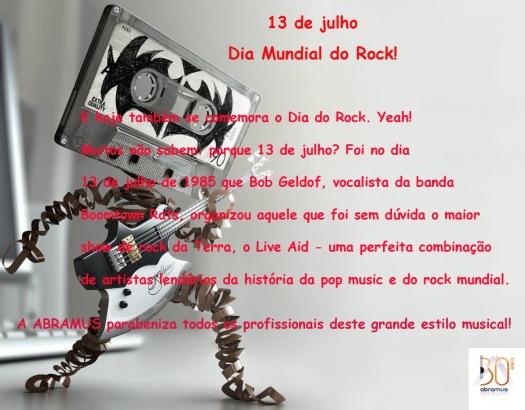 Dia-do-Rock1