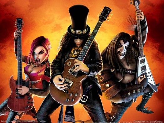 imagens-dia-do-rock-3
