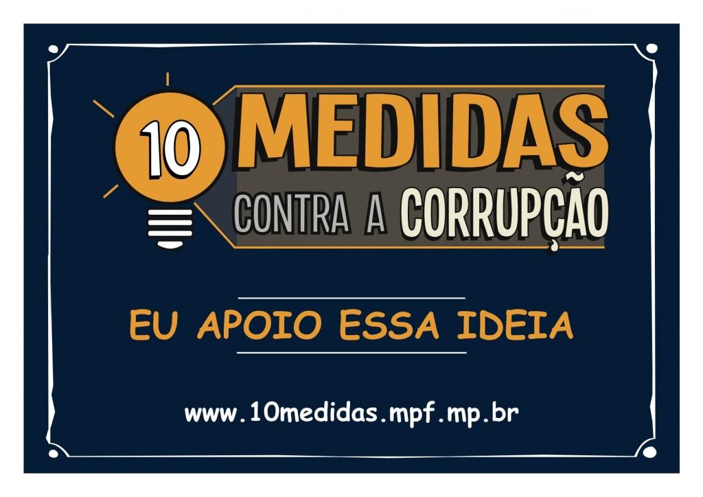 10-medidas-contra-a-corrupcao-1024x724