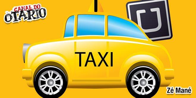 Tb_Taxi_Uber