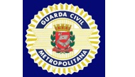 gcm_logo2