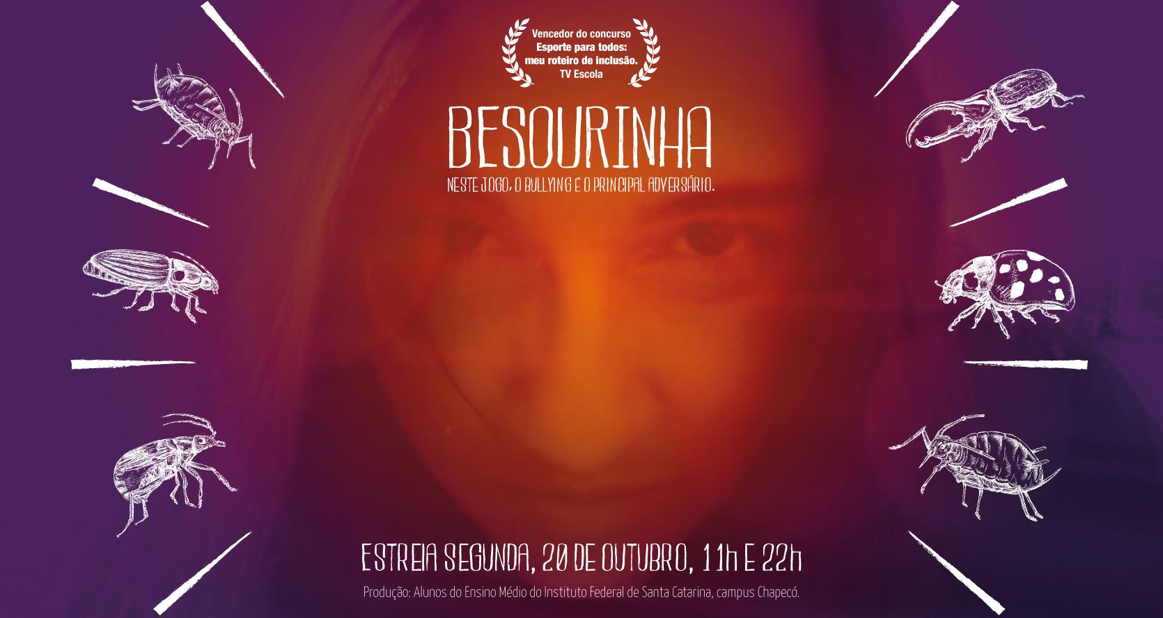 besourinhatvescola