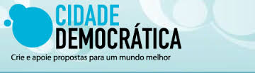 cidddemocratica