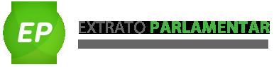 logo-extrato-parlamentar