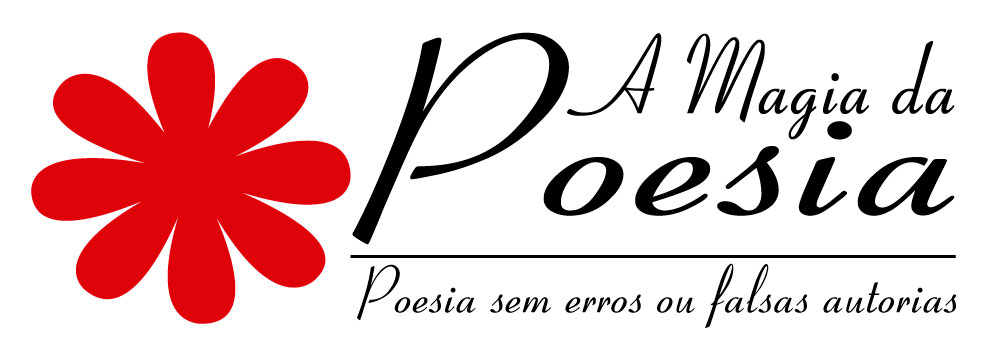 magia_da_poesia_2