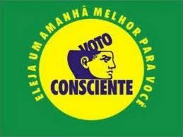 votoconsciente