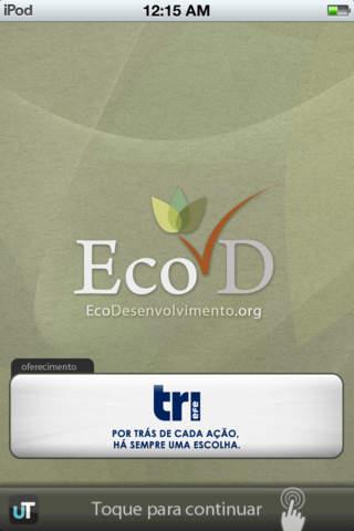 ecodipod