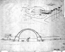 http://www.vitruvius.com.br/revistas/read/minhacidade/06.065/1958