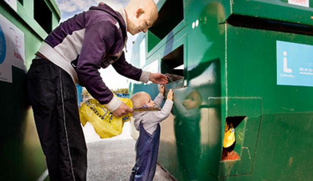 suecia-recicla-paifilho