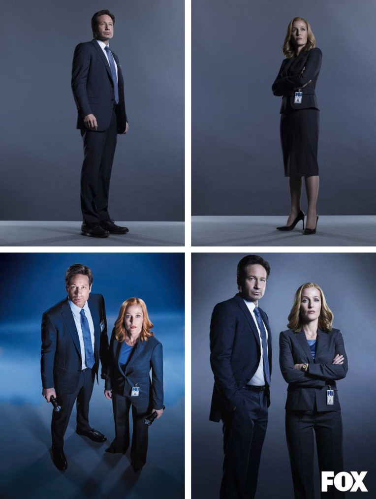 thexfilesmulderscully.jpg