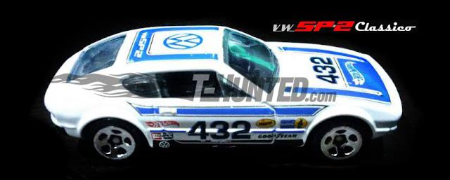 VW SP2 Hot Wheels_01
