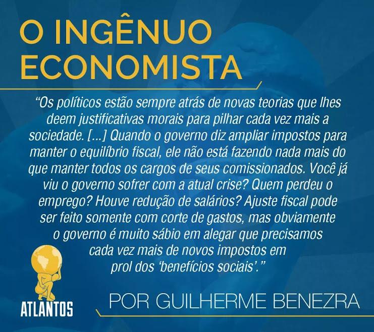 economistaigenuo