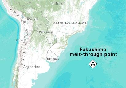 fukushima_brazil